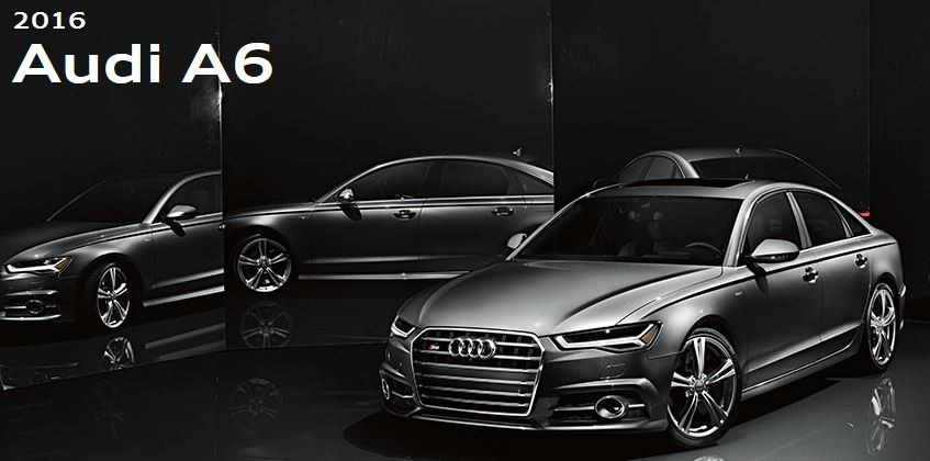 Flow Audi Winston Salem |336-723-3524 New and Certified Pre-Owned ...
