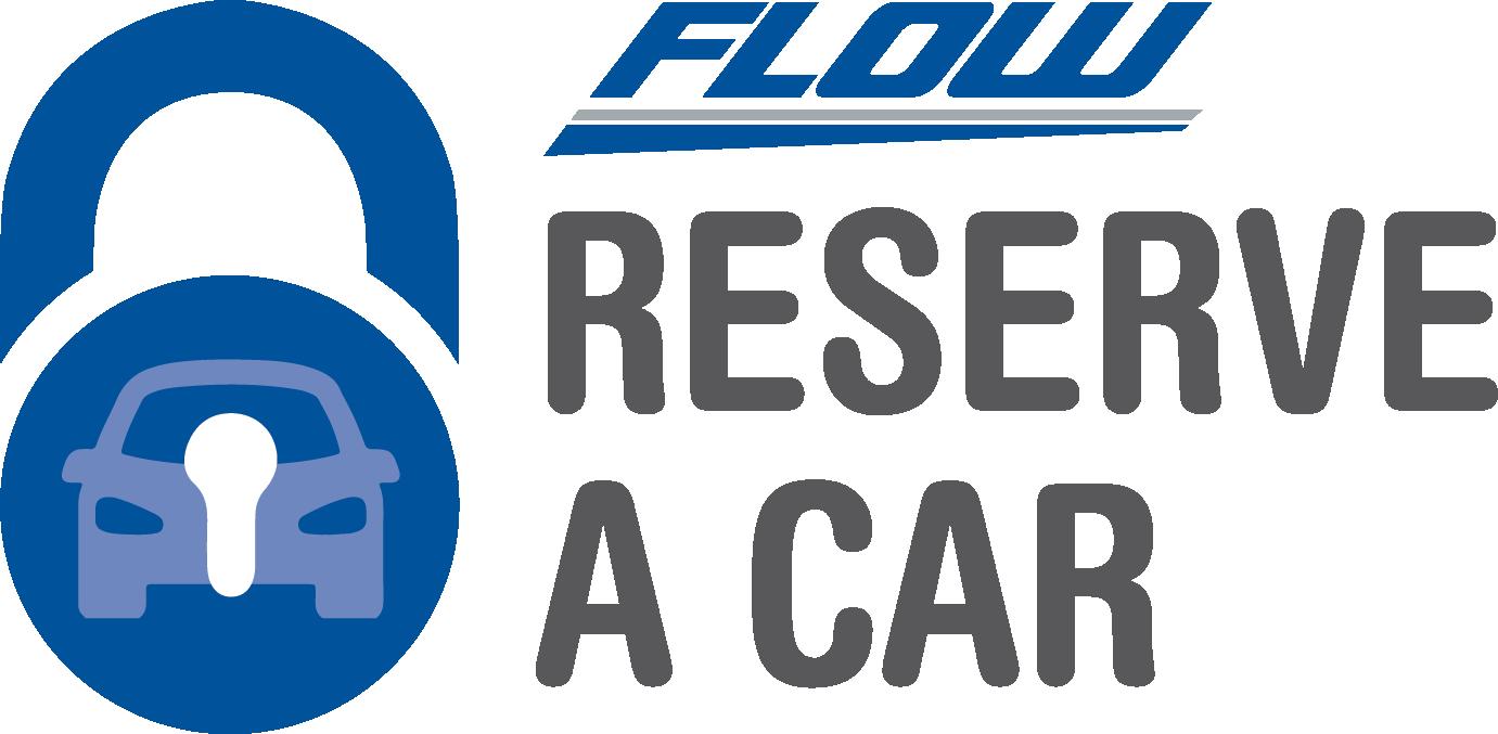 Flow honda winston salem reserve a car