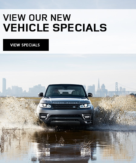 Land Rover Tampa Dealership Near Me