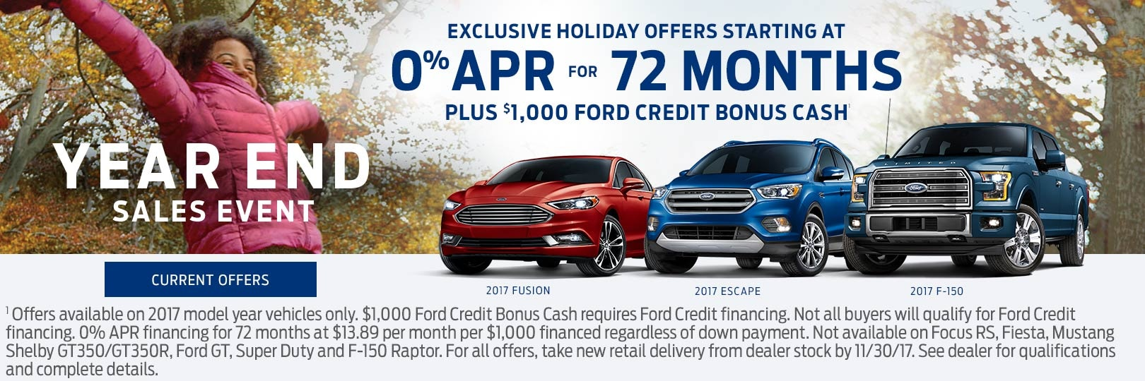 New And Used Ford Dealership In Cambridge Cambridge