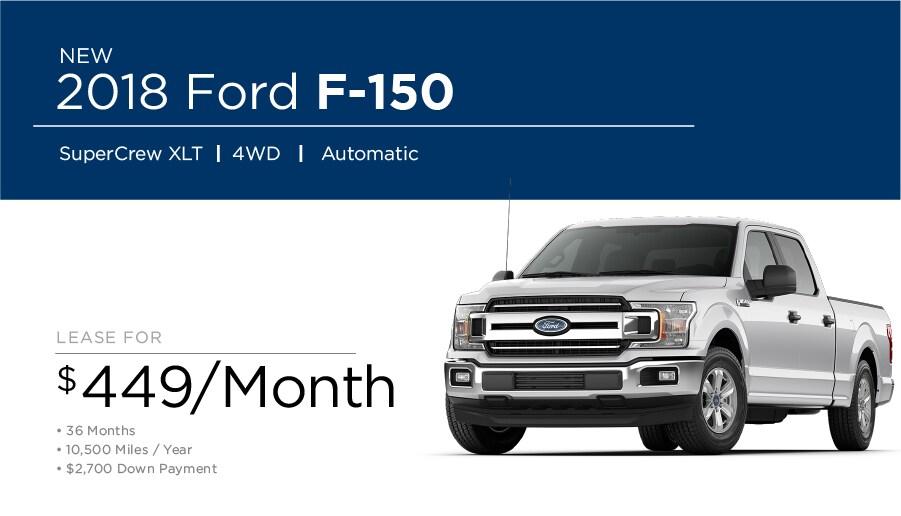 Ford Fiesta Special in Fairfield CA