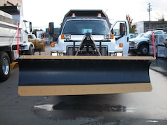 2014 Hi-Way RPME 1030 Snowplow
