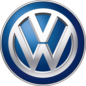 Volkswagen Of Fort Myers New Vw Used Car Dealership