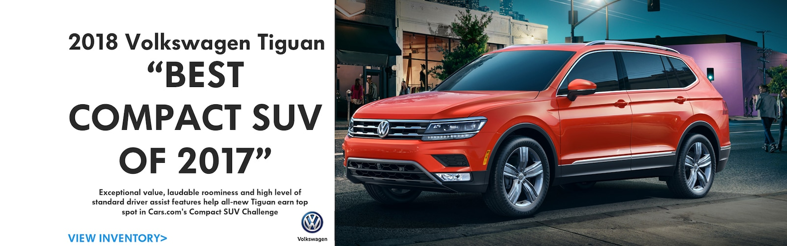 Used cars fort myers used car dealer serving cape coral volkswagen of fort myers