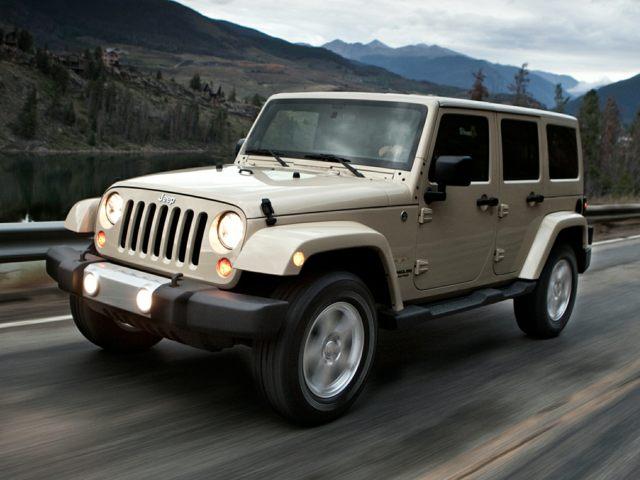 Chrysler dodge jeep ram dealer serving dover nh new for Foss motors jeep nh