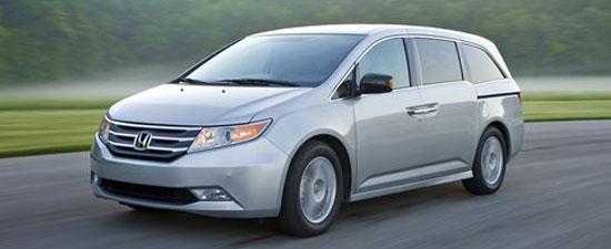 Fox Honda Grand Rapids Used Cars