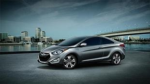 Fox Hyundai New Hyundai Dealership In Grand Rapids Mi 49512