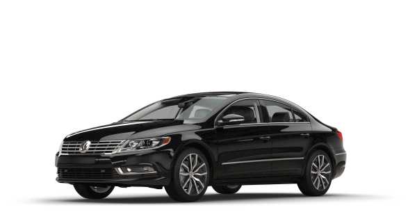 VW CC info, details & reviews