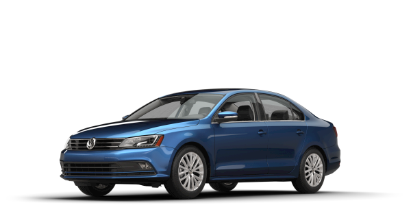 VW Jetta Info, details & reviews