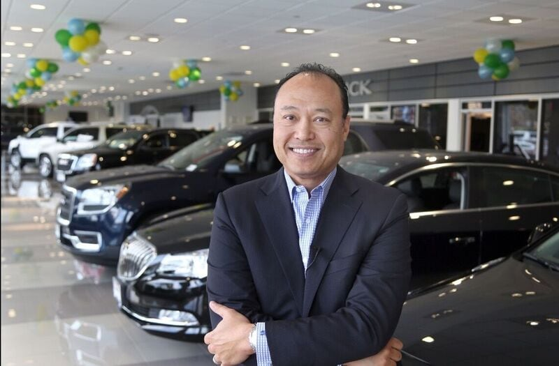 about us | fox valley volkswagen | st. charles & chicago, il