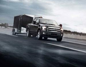 Fox Ford Waynesburg Vehicle Reviews