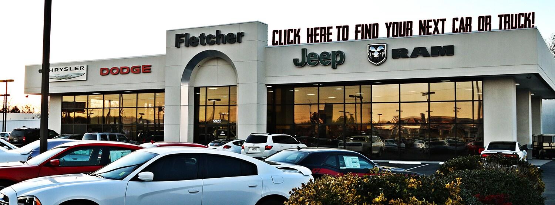 frank fletcher subaru new subaru and used car dealer. Black Bedroom Furniture Sets. Home Design Ideas
