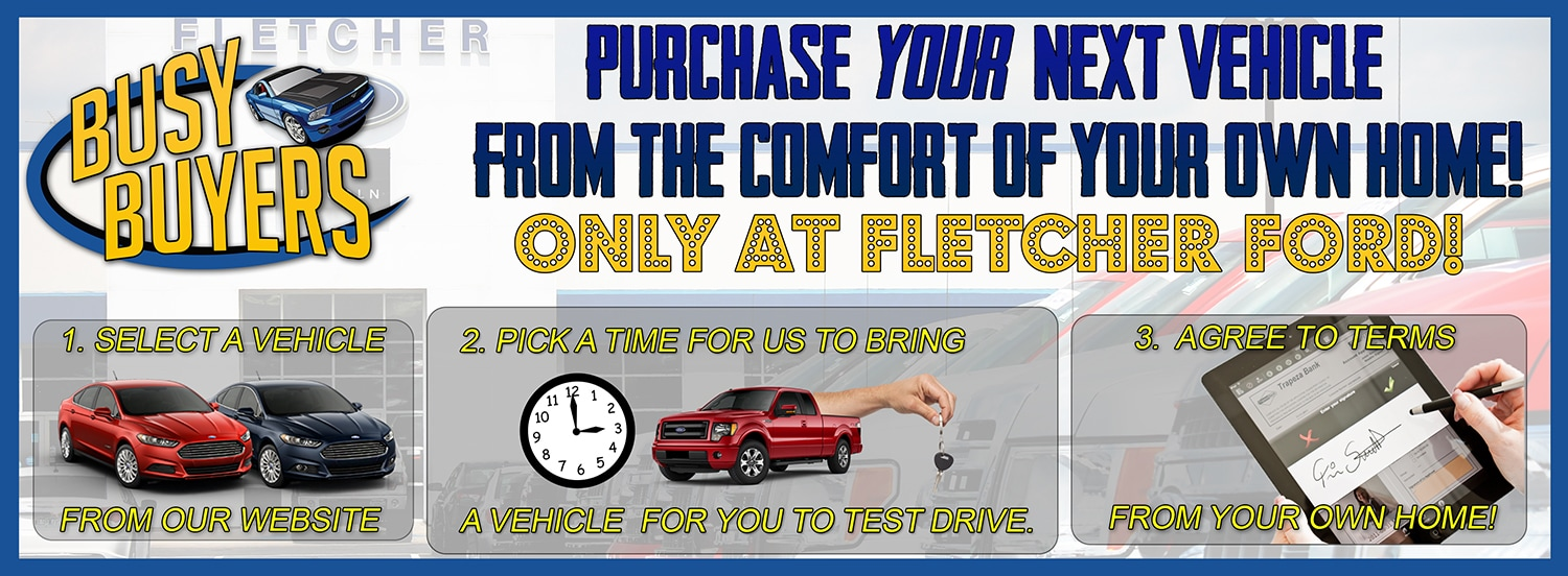 Ford Dealership Joplin Mo 2017 2018 2019 Ford Price