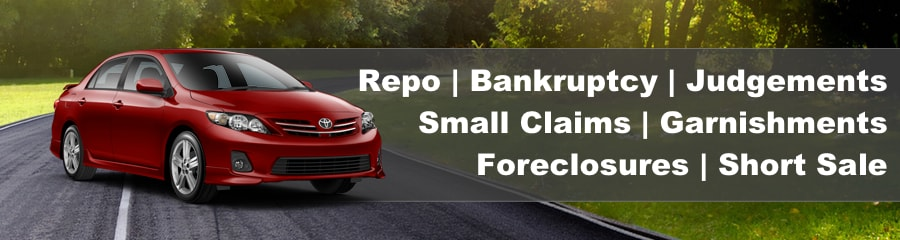bad credit car loans serving san diego county