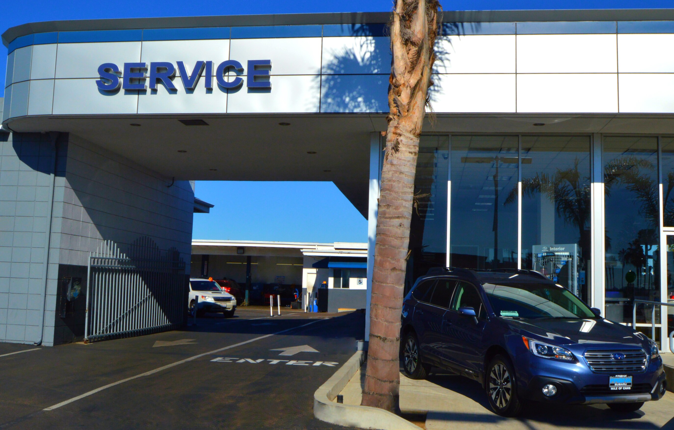 Best Car Lease Offers San Diego Upcomingcarshq Com