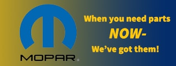 Mopart Parts and Accessories