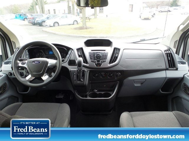 used 2015 ford transit 350 for sale doylestown pa. Cars Review. Best American Auto & Cars Review