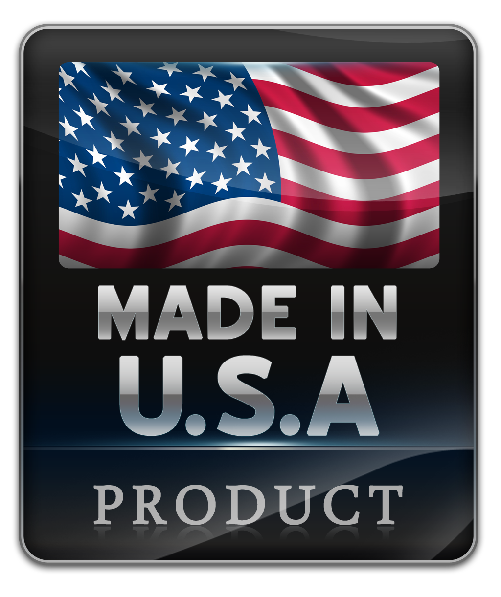 toyota made in america darcars toyota of frederick serving. Black Bedroom Furniture Sets. Home Design Ideas