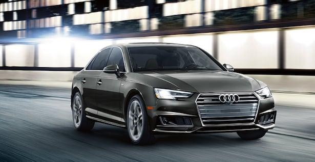 Audi A Detroit Area Audi Dealer - Audi detroit