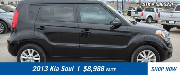 Used Cars Specials Killeen Harker Heights Amp Temple Tx
