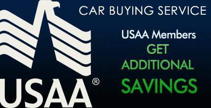 Usaa Auto Buying >> Usaa Member Savings Cameron Autoplex
