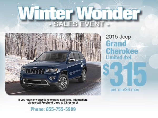 freehold jeep chrysler new chrysler jeep dealership in freehold. Cars Review. Best American Auto & Cars Review