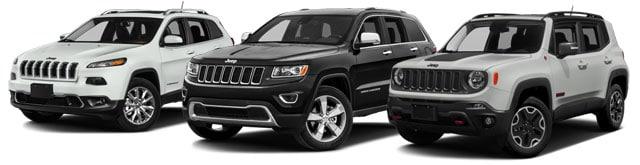 jeep cherokee lease jackson nj jeep grand cherokee lease jackson nj. Cars Review. Best American Auto & Cars Review