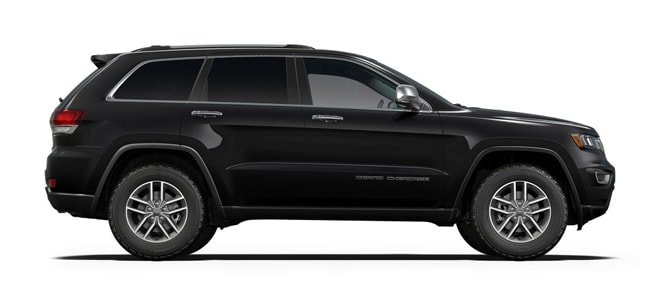 jeep lease deals in nj freehold jeep chrysler. Cars Review. Best American Auto & Cars Review