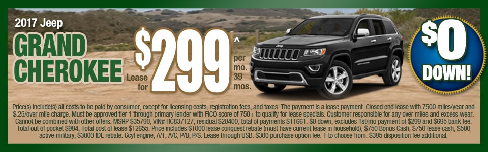 chrysler jeep dealership in freehold nj serving residents of. Cars Review. Best American Auto & Cars Review