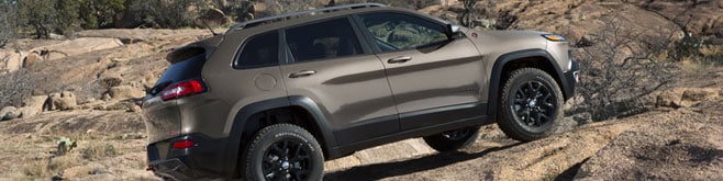 jeep cherokee lease nj freehold chrysler jeep. Cars Review. Best American Auto & Cars Review