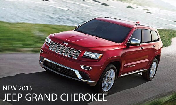 jeep lease deals freehold nj freehold jeep chrysler. Cars Review. Best American Auto & Cars Review