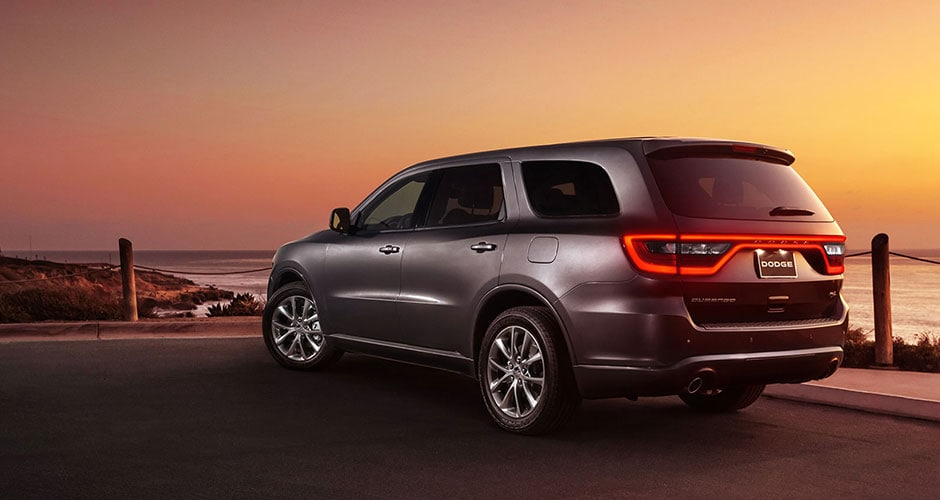 2015 dodge durango vs jeep grand cherokee freehold dodge for Freehold motor vehicle agency