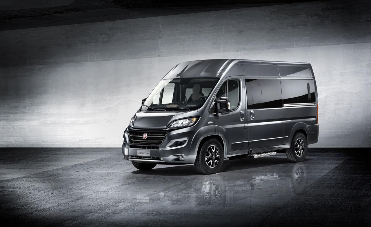transit ford 2015 vs promaster autos post. Black Bedroom Furniture Sets. Home Design Ideas