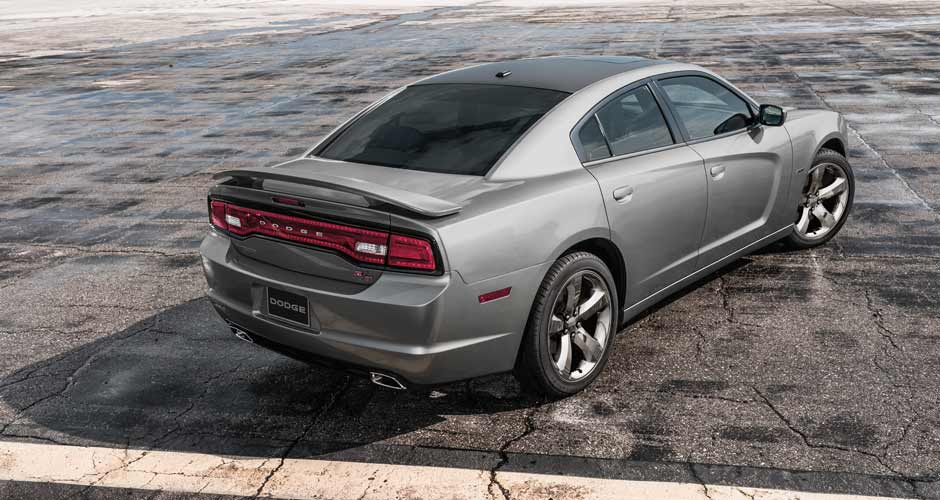 2015 dodge charger review exterior - Dodge Charger 2015 Exterior