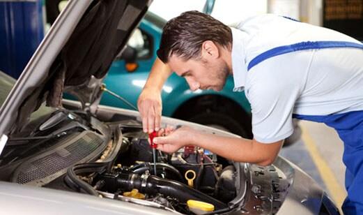 car battery repair freehold nj