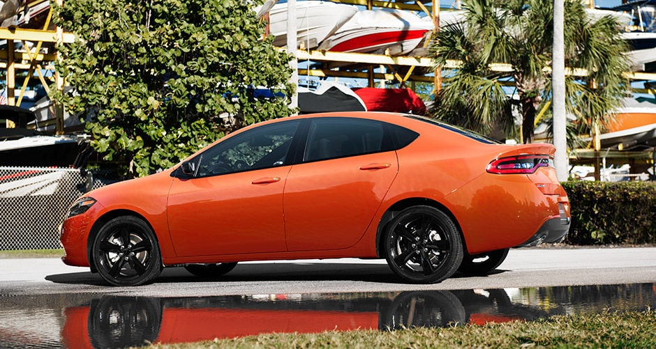 Freehold dodge service 2018 dodge reviews for Honda of freehold service