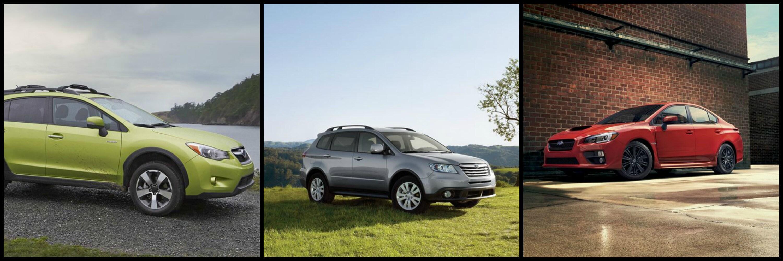 Subaru Dealers Nj Autos Post
