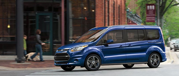 2017 ford transit connect vs 2017 ram promaster city. Black Bedroom Furniture Sets. Home Design Ideas