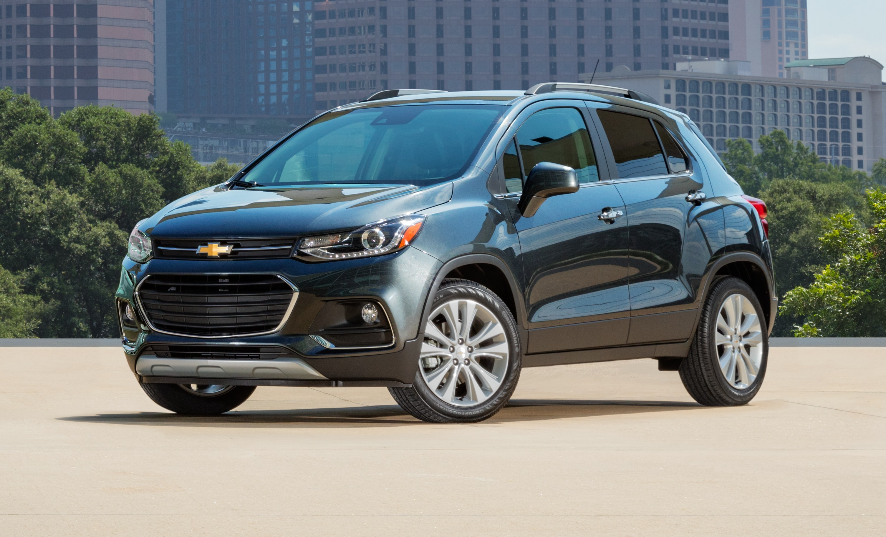 friendly chevrolet new chevrolet dealership in dallas tx 75207. Cars Review. Best American Auto & Cars Review