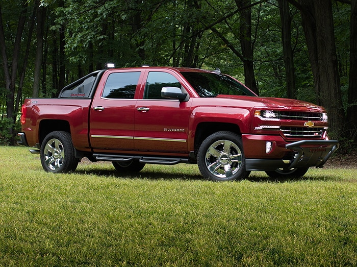 new 2016 chevy silverado for sale dallas texas friendly chevrolet. Cars Review. Best American Auto & Cars Review
