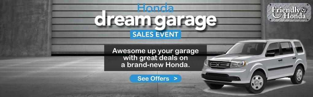 Friendly honda poughkeepsie ny honda dealers autos post for Honda dealer ny