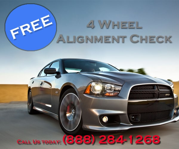 Chrysler Dealer Naples Fl: Alignment.jpg