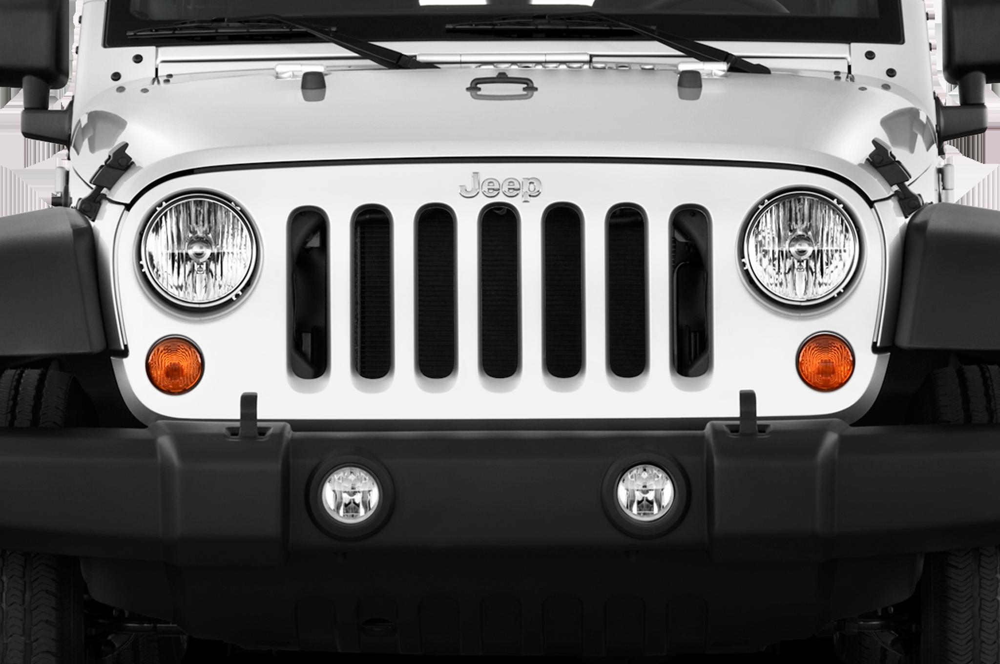 Jeep Wrangler Dealership >> Friendship Chrysler Jeep Dodge RAM of Bristol | New Chrysler, Dodge, Jeep, Ram dealership in ...