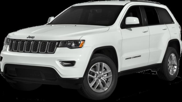 sahara clearcoat suv metallic jeep nj gas crystal automatic in jk granite wrangler dealers for sale paramus engine