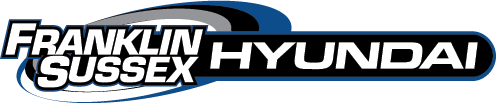 Franklin Sussex Hyundai