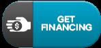 Quick Finance