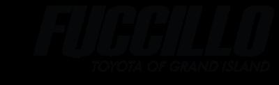 Fuccillo Toyota