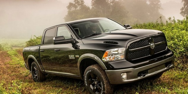 ram 1500 eco. Cars Review. Best American Auto & Cars Review