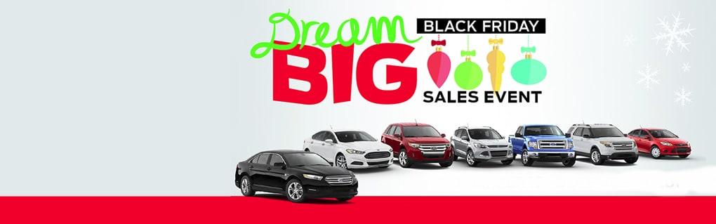 Vw Dealership Elk Grove Ca >> Used Car Inventory Sacramento Pre Elk Grove Automall | Autos Post