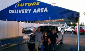 future ford of sacramento new ford dealership in sacramento ca. Cars Review. Best American Auto & Cars Review
